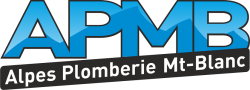 Logo APMB